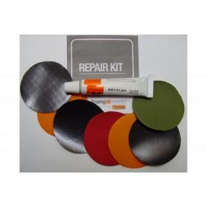 Trangoworld Repair Kit