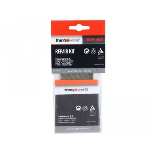 Trangoworld Repair Kit Skin-Mat