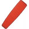 Trangoworld Micro Air