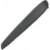 Trangoworld Skin Micro Lite