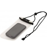 Easy Camp Funda Estanca Smartphone Case 22.5 x 11.5 cm