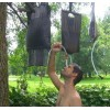 Ferrino Solar Shower