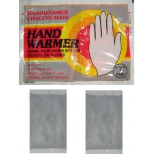 Jausun Hand Warmer