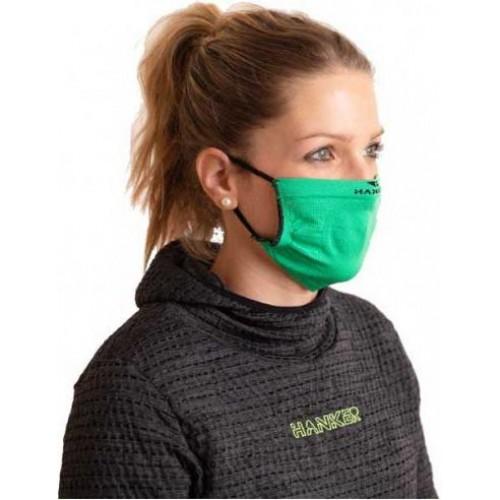 Hanker Mascarilla Protección Higiénica