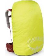 Accesorios mochilas