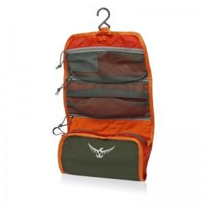 Osprey Washbag Ultralight Roll
