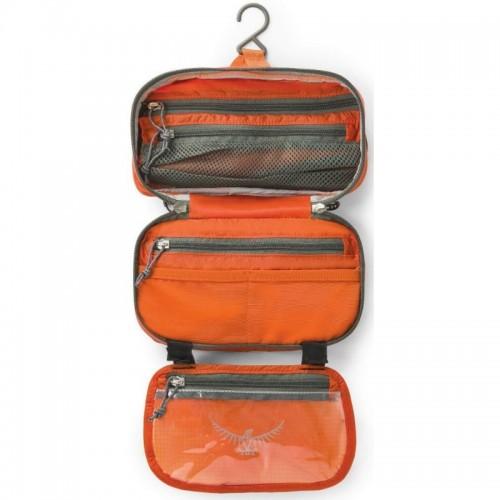 Osprey Washbag Zip