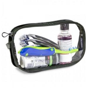 Osprey Washbag Ultralight Liquids Pouch