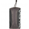 Salewa Bolsillo Flask Holder