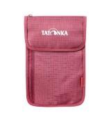 Tatonka Portadocumentos Neck Wallet