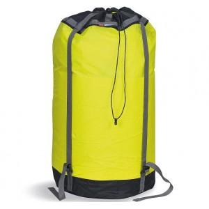 Tatonka Bolsa Compresión Tight Bag M
