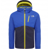 The North Face Snowquest Plus Junior
