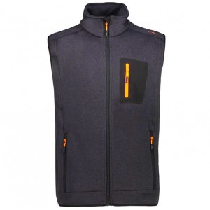 CMP Campagnolo Chaleco Man Vest