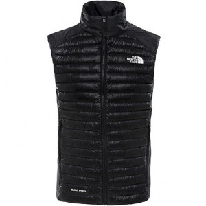 The North Face Verto Prima Vest