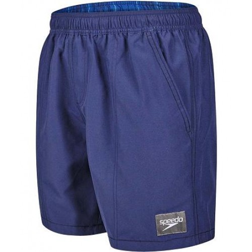 Speedo Check Leisure Watershort