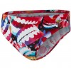 Speedo Electric Gem Allover Digital 5 cm Brief