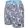 Speedo Vintage Printed Watershort