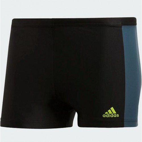 Adidas Boxer Fit 3 Second