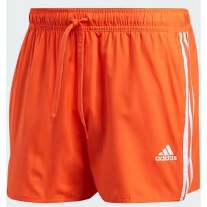 Adidas Short 3S CLX