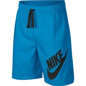 Nike Sportswear Jr
