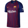 Nike Camiseta FC Barcelona Stadium Home 18 - 19