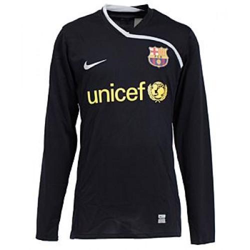 camiseta fc barcelona catalunya