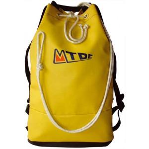 MTDE Exploration 20