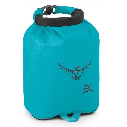 Osprey Dry Sack 3 L