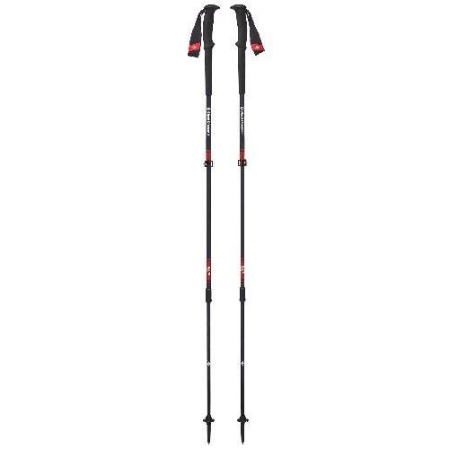 Black Diamond Trail Pro 140 cm