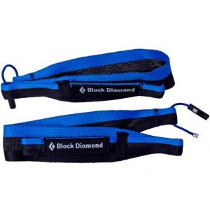 Black Diamond Z-Pole Strap Assembly S/M