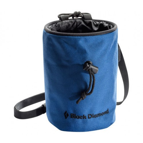 Black Diamond Mojo Chalk Bag Large