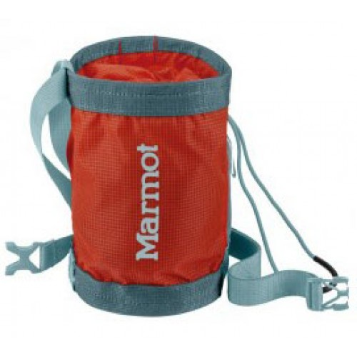 Marmot Rock Chalk Bag