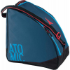 Atomic AMT 1 Pair Boot Bag