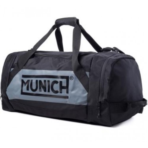 Munich Team Bag