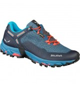 Salewa Speed Beat GTX Women's