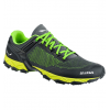 Salewa Lite Train K