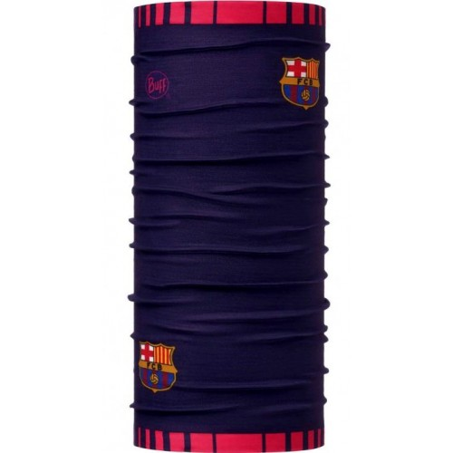 Buff F C Barcelona 2ND Equipment