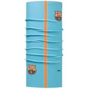 Buff Original F C Barcelona Junior