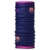 Buff Polar FC Barcelona