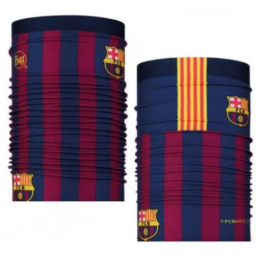Buff F C Barcelona 1ST Equipment
