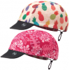 Buff Cap Baby Tropical Fruits Multi