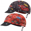 Buff Cap Child Cars Revolutions Multi