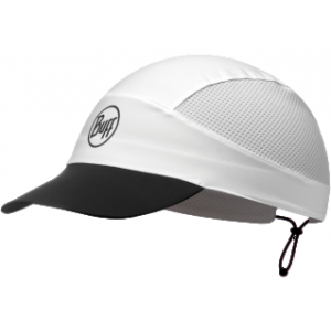 Buff Pack Lite R Solid White
