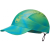 Buff Gorra Pack Lite R Jam Lime