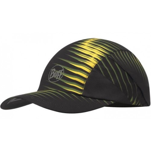 Buff Pack Lite Pro Run R-Optical Yellow