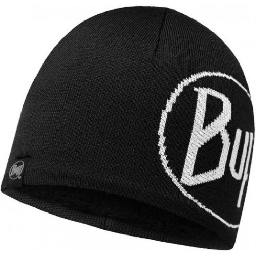 Buff Gorro Knitted Polar Hat