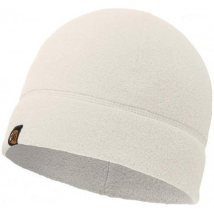 Buff Polar Hat Cru