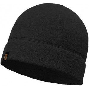 Buff Polar Hat Solid