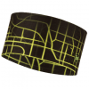 Buff Headband Extent Black