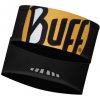 Buff Headband Fastwick Ultimate Logo